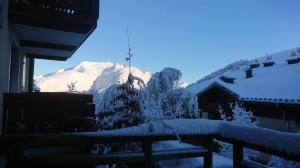 B002_balcon_hiver