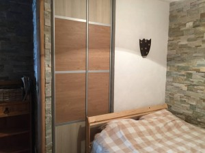 B002_chambre_lit_double_2