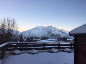 B002_terrasse_hiver