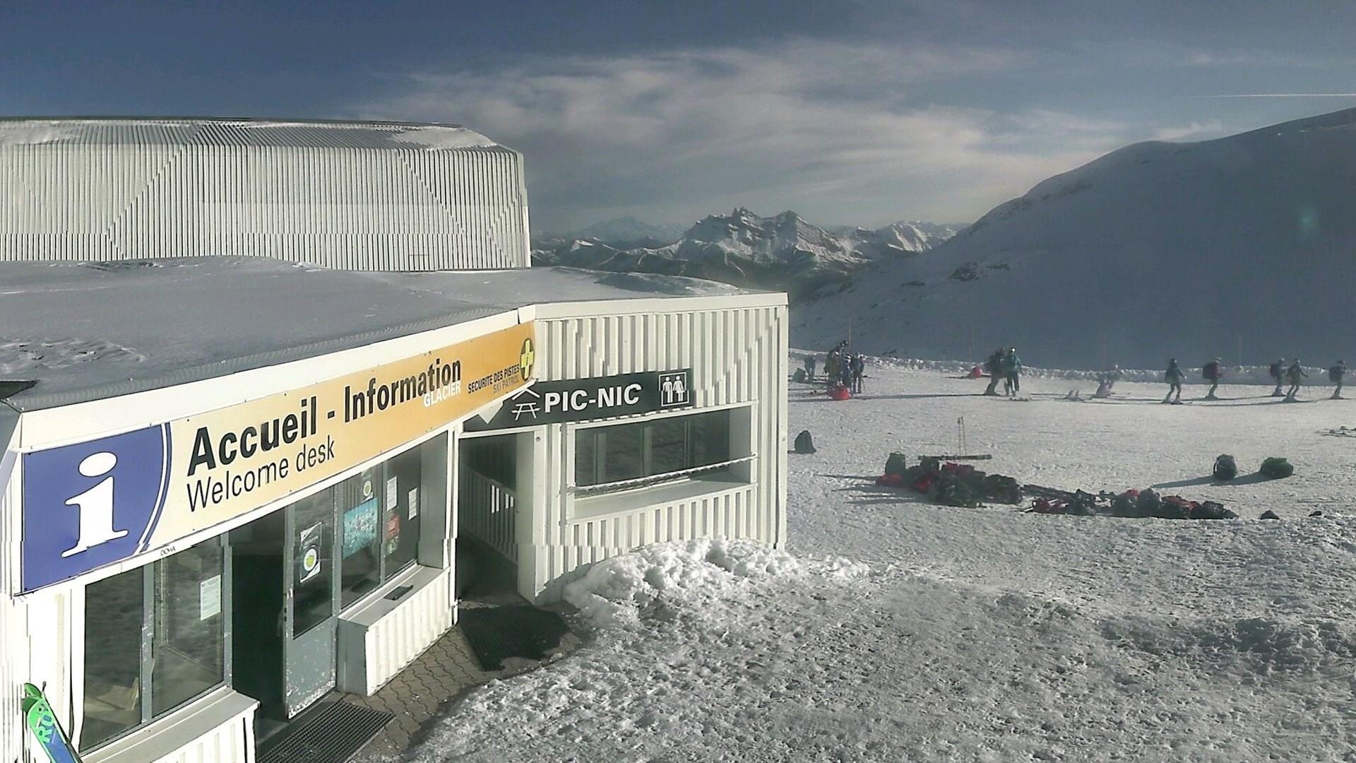 20201019_093400_mega_2alpes_restaurant-les-glaciers_1920x1080
